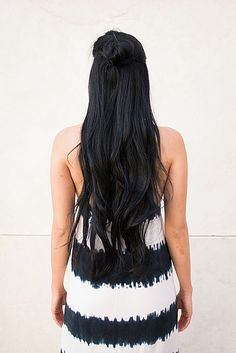 Shae Necessities | Blog | Palm Springs Hair