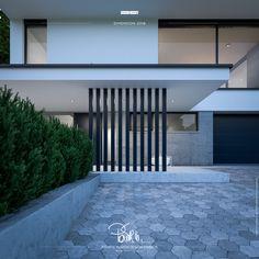 | DIMENSION 2018 | by POINTL MARTIN DESIGN STUDIOS Über Geschmack lässt sich nicht streiten wenn es um Ihr Zuhause geht! Mehr Infos unter www.pmdstudios.at #homedesignstory #heim #domizil #wohnhaus #living #aktuell #3dvisualisierung #pmdstudios #visualization