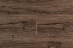Egger oxford oak grey brown laminate flooring ideas for for Hardwood floors jamaica
