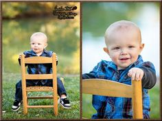 Family Portraits/ Children's Pictures/  Las Vegas Photography,  Studio and Outdoor Location/  (702) 812-8880/ jianphoto.com / Facebook:  www.facebook.com/home.php#!/pages/Joshua-Ian-Photography/113180372053337