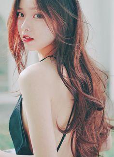 Cynthia . 21 . Australia Previous 2015 Fall Exchange Student at Seoul National University, Korea...