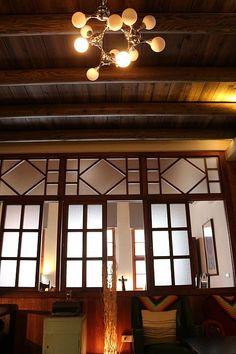 南街得意 | 台湾グルメ・レストラン-台北ナビ