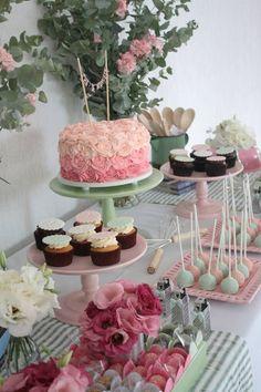 cha-de-cozinha-pistache-e-rosa (19)