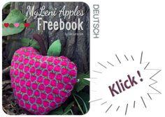 My Leni Apples - Freebook