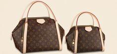 Luis Vittion Luxury Gadgets | Louis Vuitton Monogram Marais 1