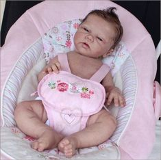 Image result for picture of three Romie Strydom babies together