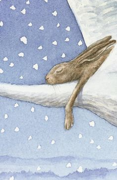 Carried softly on Brigid's swan, from winter's sleep to spring's bright song.