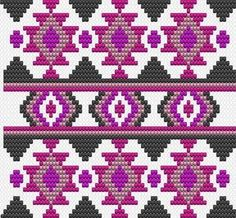szydelkowe torby worki - wzory, wzory torem szydelkowych, crochet bags patterns, crochet wayuu bags patterns
