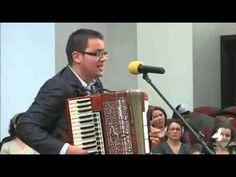Manu Negrea - Eu n-am sa te las Music Instruments, Youtube, Blog, Musical Instruments, Blogging, Youtubers, Youtube Movies