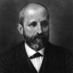 Friedrich Miescher was the first scientist to discover DNA and its effects on us. This is vital to forensic science because without his findings, we would more than likely not be able to perform DNA analysis and solve crimes with it.