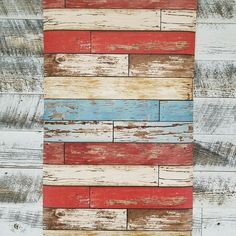 Horizontal Wood Fence Background hd wood planks abstract wallpapers
