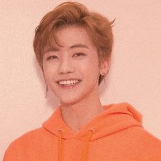 Find images and videos about kpop, aesthetic and icon on We Heart It - the app to get lost in what you love. Nct Dream Jaemin, Lucas Nct, Silly Faces, Nct Taeyong, Na Jaemin, Kpop Aesthetic, Winwin, Aesthetic Pictures, Boyfriend Material