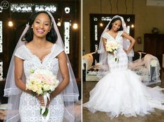 Wedding at Red Ivory Lodge in Hartebeespoort by ZaraZoo. This is the most beautiful wedding venue on the Magaliesberg! One of Gauteng's Top 10 Venues. Beautiful Wedding Venues, Dream Wedding, Ivory Wedding, Wedding Gowns, Lodge Wedding, Most Beautiful, Wedding Ideas, Red, Photography
