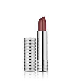 Long Last Lipstick Merlot