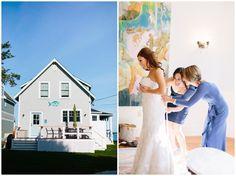 Alee Gleiberman Photography - South Florida / Miami Wedding Photographer -Engagement Photographer -Engagement Photography -Miami Engagement Photographer - Miami Wedding - Cape Cod Wedding