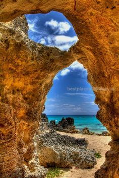 Church Bay Cave, Bermuda. I want to go see this place one day. Please check out … Church Bay Cave, Bermuda. I want to go see this place one day. Please check out my website thanks. www.photopix.co.nz  http://www.bestplacestotravel.us/2017/05/09/church-bay-cave-bermuda-i-want-to-go-see-this-place-one-day-please-check-out/