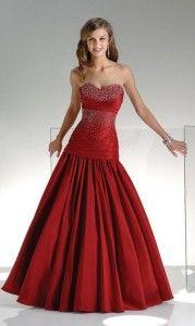 vestido-noiva-vermelho