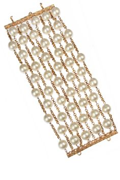 58db00205102 reports that will host a vintage Chanel jewelry sale starting this  Wednesday in honor of Coco Chanel's birthday.