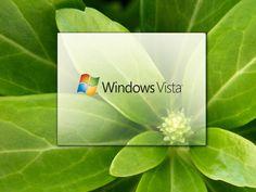 Photos et fonds d'écran - Vista e-motion.: http://wallpapic.be/informatique-et-la-technologie/vista-e-motion-/wallpaper-36983