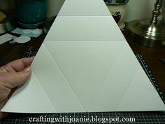 Star+Fold+11.JPG (500×375)