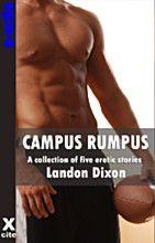 Audio gay erotic stories