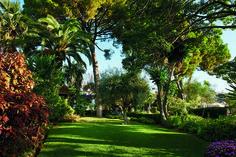 The Marbella Club Spain. #spain #luxury #hotel