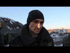 «Мы не хотим войны, нас пригнали на Донбасс, как котов в мешке», — пленные бойцы ВСУ из «Дебальцевского котла» (ВИДЕО Г. Филлипса) - Качество жизни