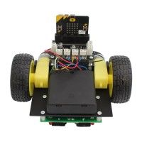 5604_large_bbc_microbit_line_following_buggy