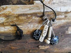 Lovely gifts ! by Ela Decors on Etsy
