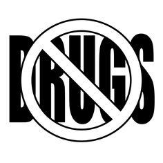 Google Image Result for http://wantextra.com/wp-content/uploads/2012/04/Drug-Addiction.jpeg