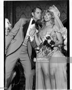 Connie Stevens on Fantasy Island airdate november 18 1979