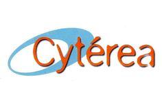 """Cyterea club """"La tua isola di bellezza"""""""