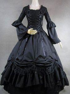Lolita Vestidso, gothic lolita vestidos - página 14 - Lolitashow.com