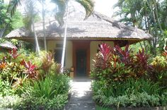 Where To Stay in Pemuteran, Bali