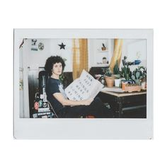 I broke into @rongallo's house in nashville w my wcw @lindseymgardner a few weeks ago & snapped a couple pics.