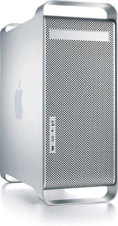 Power Mac G5 by Apple