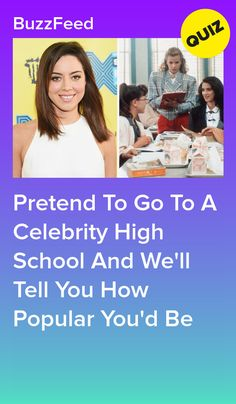 Quizzes Funny, Quizzes For Fun, Random Quizzes, Buzzfeed Personality Quiz, Personality Quizzes, True Colors Personality, Gilmore Girls Quiz, Buzzfeed Quizzes Love, Best Friend Quiz