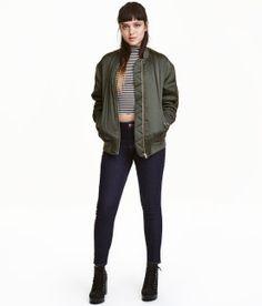 Nieuwe artikelen - DAMES | H&M NL