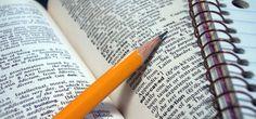 73 links para quem trabalha com palavras