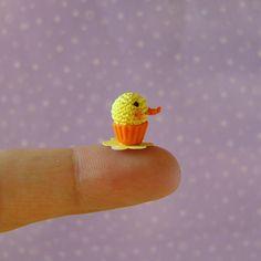 so cute! so tiny!