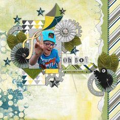 Credits: A Boy Thing Templates by Dagi's Temp-tations Boys Meet World kit by Pixelily Designs Boys Meet World Torn Paper Pack by Pixelily Designs Boys Meet World Artsy Paper Pack by Pixelily Designs Boys Meet World Kraft Paper Pack by PIxelily Designs  http://store.gingerscraps.net/search.php?mode=search&page=1  http://store.gingerscraps.net/A-Boy-Thing.html   #digiscrap #Gingerscrap #JuneBuffet #AboyThing #BoysMeetWorld #PixelilyDesigns #DagisTempTations