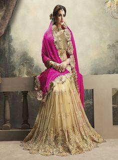 Indian #party #wedding #designer #saree #collection