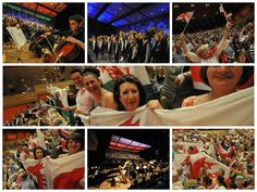 Hywel Girls' Choir & Hywel Boy Singers founded by John Hywel Williams MBE... Say hello at info@hywelchoir.com Llanelli. Wales.