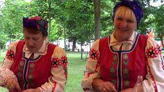 Беларуская мова - сакавiтая мова!!! Святкуем Дзень незалежнасцi!