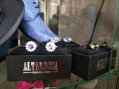 Pánske manžetové gombíky - Svadobný salón Valery Chanel, Tote Bag, Bags, Fashion, Lounges, Handbags, Moda, Fashion Styles, Totes