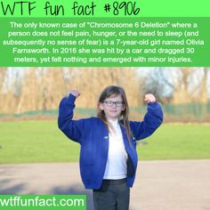 WTF Fun Facts is updated daily with interesting & funny random facts. We post about health, celebs/people, places, animals, history information and much more. New facts all day - every day! Wow Facts, Wtf Fun Facts, True Facts, Funny Facts, Random Facts, Random Stuff, Trivia Facts, Real Facts, Did You Know Facts