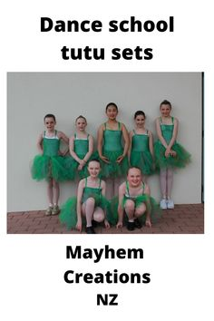 Are you part of a dance school and looking for a bulk set? We would love to help so get in touch today. School Looks, Ballet Tutu, Happy Girls, Touch, Dance, Tutus, Dancing