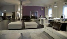 PROGETTO BIANCO @ Milano. Milano, Interior Design, Nest Design, Home Interior Design, Interior Designing, Home Decor, Interiors, Design Interiors