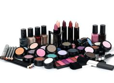Makeup Kit women's special offer and lowest price visit www.libanz.com
