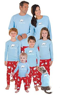 0513bf8a94b4 38 Best Christmas pajamas images